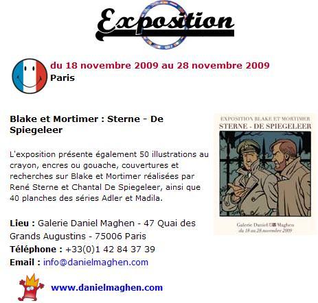 Blake et Mortimer - La malédiction des 30 deniers